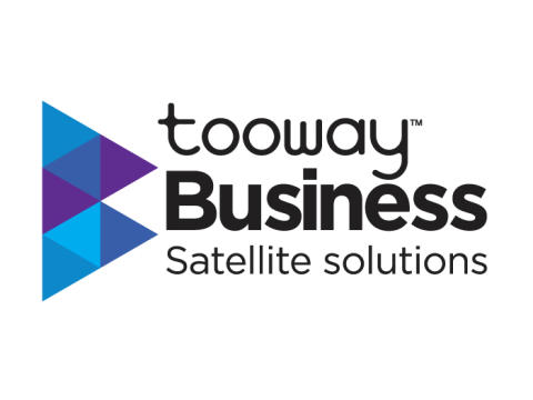 Eutelsat Broadband boosts speed and sets the industry standard for data allowance options with latest range of tooway™ Business satellite solutions