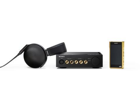 Sony prezentuje nowe produkty audio i mobilne na targach IFA 2016