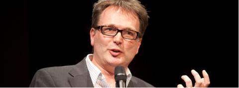 """Ernährungsseminar für Ärzte und Therapeuten mit Buchautor Dr. Gunter Frank - Köln erhält die """"Lizenz zum Essen"""""""