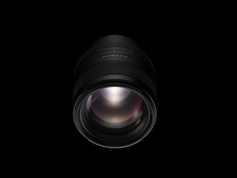 GM Objektive von Sony_04