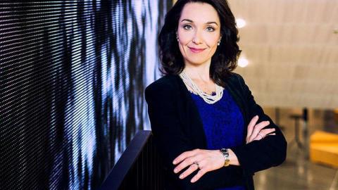 Nytt forskningsinstitut för hjärnhälsa etableras i Sverige