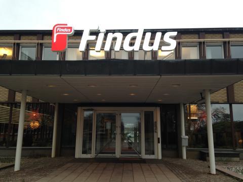 Arbetsmarknadsdag på Findus i Bjuv