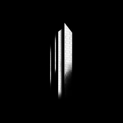 © Jonathan Walland, United Kingdom, Finalist, Professional competition, Architecture , 2020 Sony World Photography Awards (2)