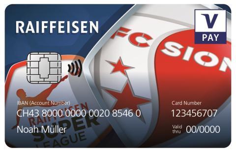 Kartenbilder VPAY Raiffeisen FCS.JPG