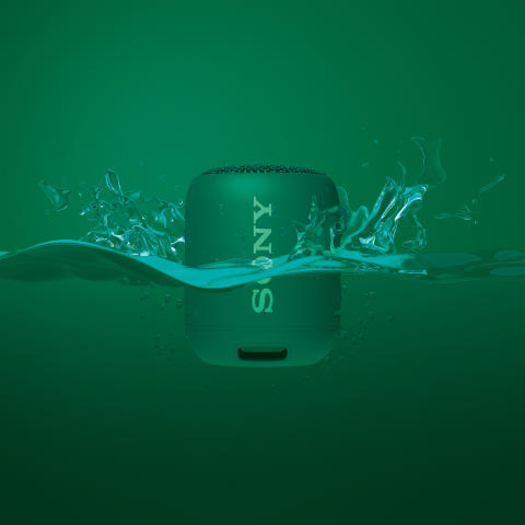SRS_XB12_Package_water_green-Large