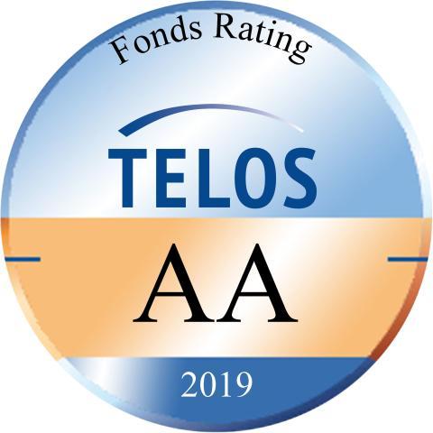 Telos_AA_2019