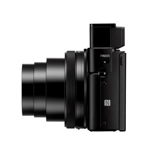 Sony RX100 VI (3)