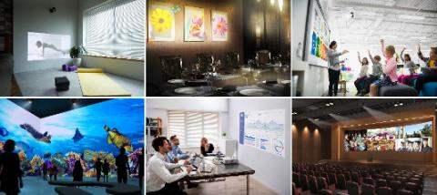 Press Release_Epson 3LCD Projectors Achieve Cumulative Global Sales of 30 Million Units.docx