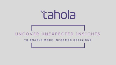 Find out how to uncover unexpected insights in your data....