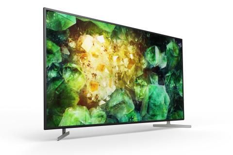 BRAVIA_65XH81_4K HDR TV_04