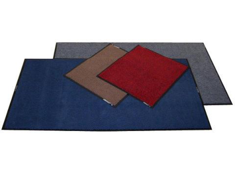 Standardmatta - Tvättbar torkmatta för entréer med mycket hög trafik.