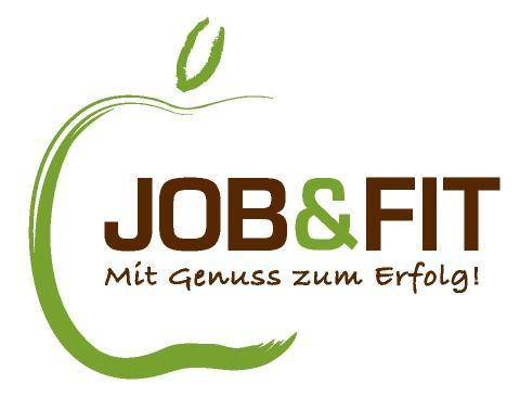 Job und Fit Zertifikat