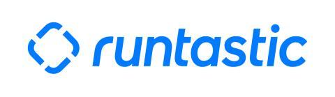 Logo Runtastic (c)Runtastic