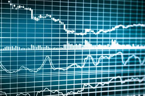 Blick auf aktuelle Konjunkturindizes: Wir brauchen eine vorausschauende Wirtschaftspolitik