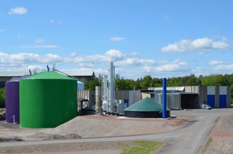 Malmberg and the Success story of Magiske fabrikken in Norway