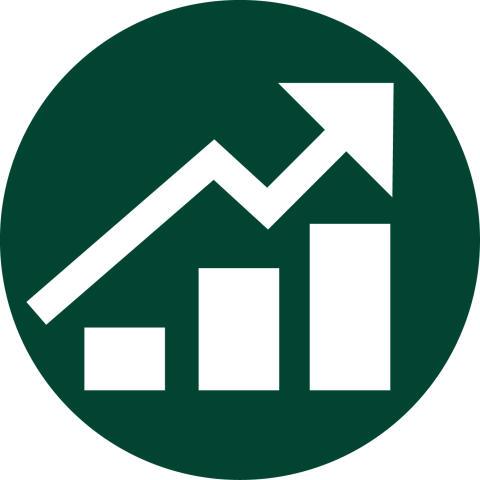Economy_logo