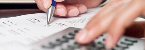 Många felaktiga skattebeslut drabbar företagen