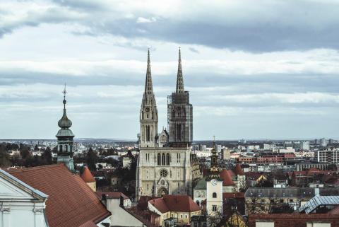 Alphaddicted_Zagreb_von Sony_3