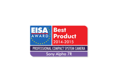 EISA A7R Best Product