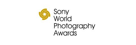 Jyruen satt for Sony World Photography Awards 2020
