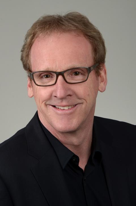 Mitten ins System: Peter Bohnet - Mitglied des BdS-Präsidiums und McDonald's Franchisenehmer