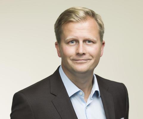 Viasat og TV 2 enige om ny avtale