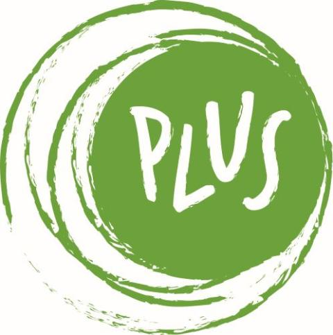 Sucht PLUS Hepatitis C: Gemeinsam die Krankheit eliminieren