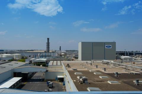 Valencia fabrikk (3)