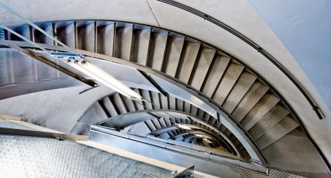 Visma tukee rakennusalan digitalisoitumista laajalla toimialaratkaisulla