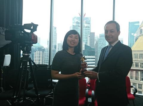 HBM announces year-end winners of Hong Bao Media Savvy Awards 2018
