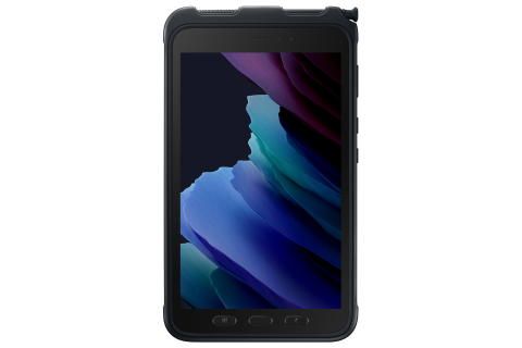 02_galaxy_tab_active3_front_withpen