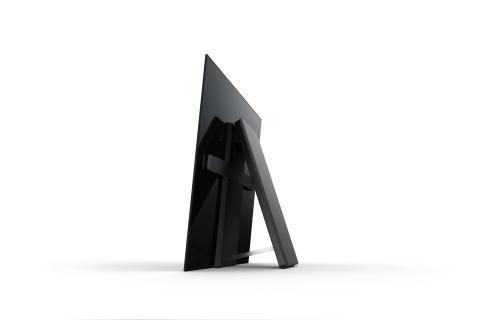 Sony OLED A1 KA_77 (12)