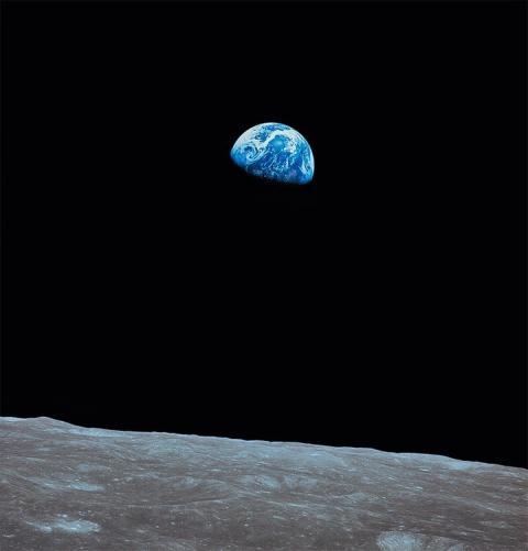 jorden kallar_planet