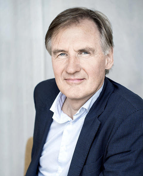 Per-Ola Lindahl blir ny näringslivschef