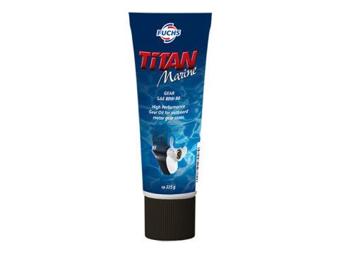 TITAN-MARINE-GEAR-SAE-80W-90_700x525