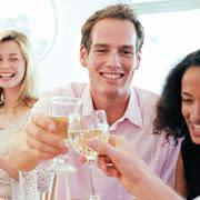 Chr. Hansen launches premium yeast product for wine making