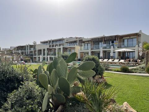 008 Mitsis Rinela Resort alltours Info HER