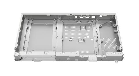 UBP-X800_von Sony_8