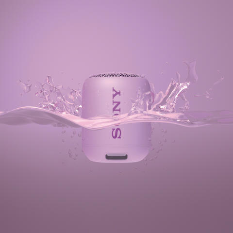 SRS_XB12_Package_water_violet-Large