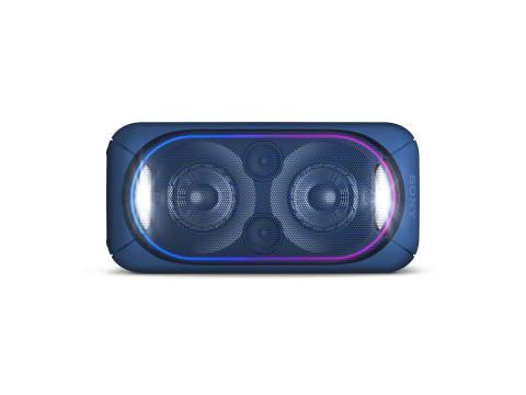 Sony_GTK-XB60_Blau_03