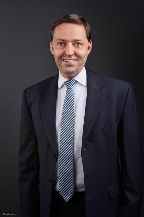 Stefan Schaible