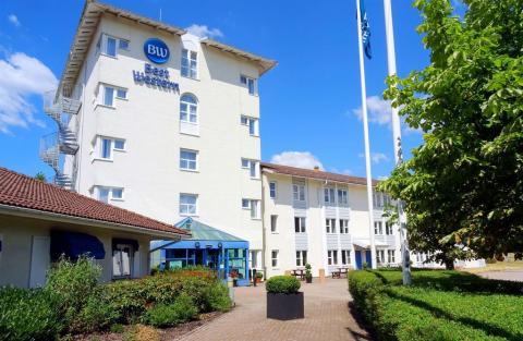 Rastafamiljen växer inom hotell och konferens!