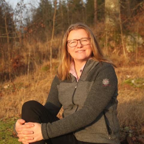 Urban Green satsar på utökad produktion och anställer erfaren småländska