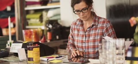 13 projekt gör företag på landsbygderna mer digitala