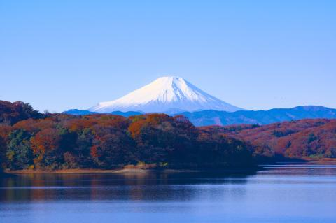 Fred. Olsen Cruise Lines launches inaugural 'Authentic Japan' cruise in early 2021
