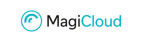 Nu finns Acetec på MagiCloud