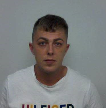 Three men sentenced for cannabis supply – West Oxfordshire