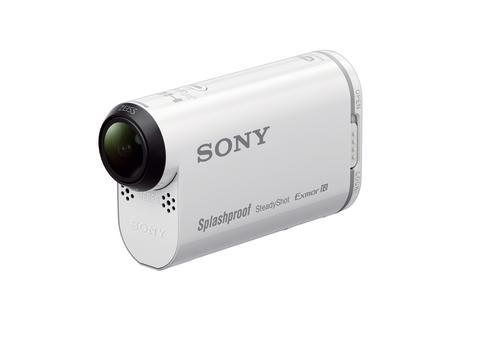 HDR-AS200V von Sony_03