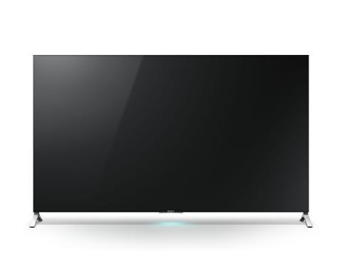 BRAVIA X91 von Sony_03