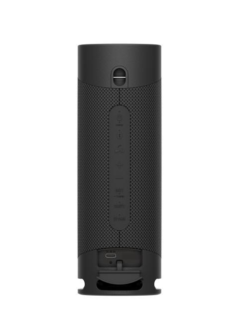 SRS_XB23_Black_rear-Large